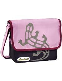 Salamandre sac pour enfant
