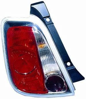 Alkar 2202348 Heckleuchte Auto