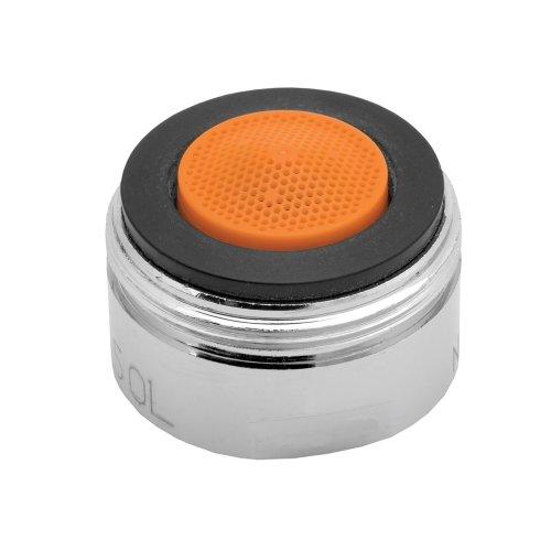 deva-fr-sp-113-17-regulador-de-flujo-para-grifo-de-lavabo-mezclador-monomando-cromado-17-lpm
