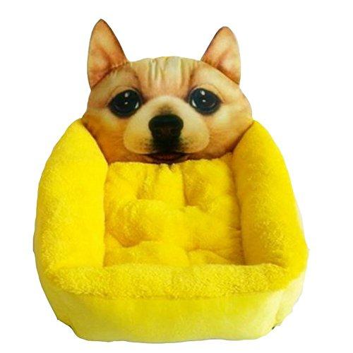 dellanimale-domestico-del-gatto-del-cane-beige-passepartout-kennel-caldo-cuscino-lavabile-removibile