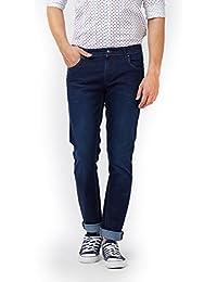LAWMAN PG3 Men's Jeans