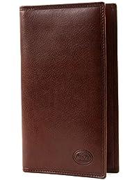 1423348609 Amazon.it: Premium-Mall - Portafogli e porta documenti / Accessori ...