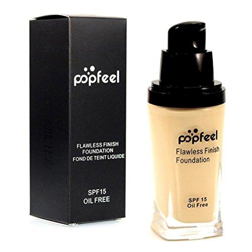 tonsee-impeccable-de-teint-liquide-huile-gratuit-visage-cosmetiques-anti-cernes-maquillage-bb-creme-