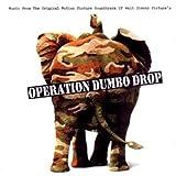 Operation Dumbo Drop [Import USA]