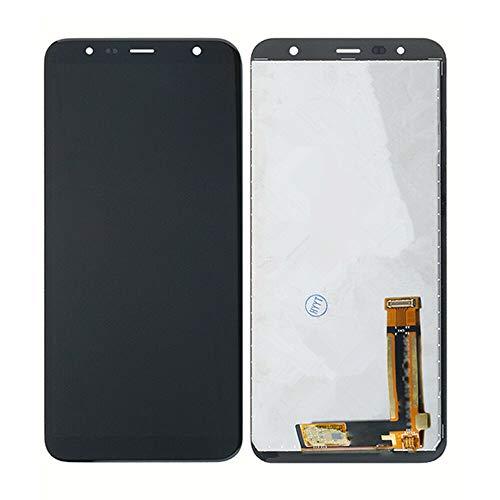 For jiujinyi Samsung Galaxy J4 Plus 2018 J415 SM-J415FN/DS Display im Komplettset LCD Ersatz Für Touchscreen Glas Reparatur -