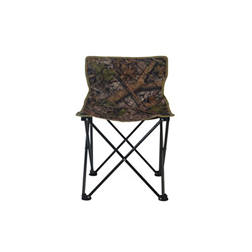 Folding Chairs-Outdoor Camping Portable Lounge Chairs Hiking Travel Hunting Fishing Beach Sketching...
