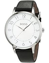 Hugo BOSS Damen-Armbanduhr 1502408