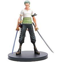One Piece DX Figure THE GRANDLINE MEN vol.9 Zoro single item (japan import)