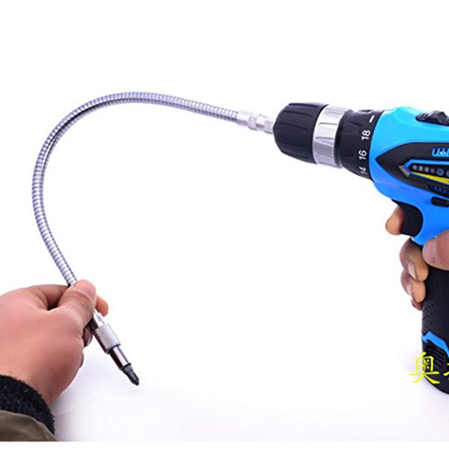 Cacciavite per Fascette per Tubo Flessibile Laser 3325 10mm
