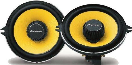 pioneer-ts-q131c-hauts-parleurs-auto