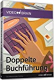 Doppelte Buchführung - Video-Training (DVD-ROM)
