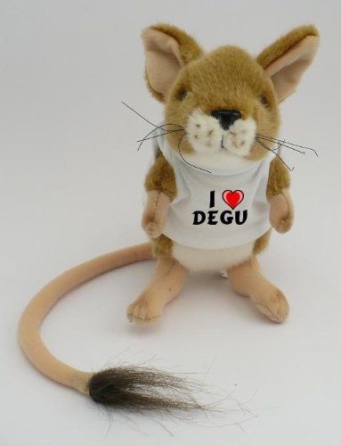 personalised-jumping-mouse-plush-toy-with-i-love-degu-t-shirt-first-name-surname-nickname