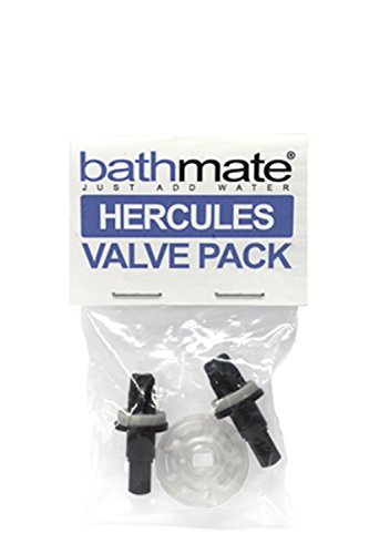 Bathmate Hydromax Hercules
