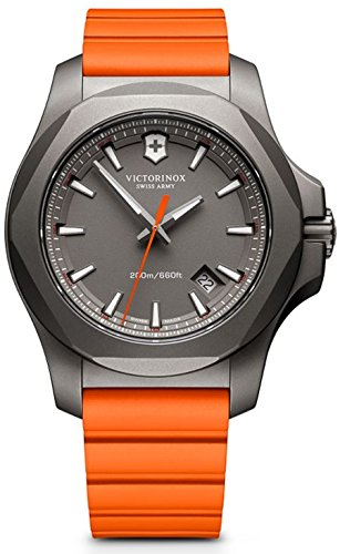 VICTORINOX INOX relojes hombre V241758
