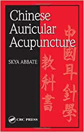 Buy chinese auricular acupuncture book online at low prices in india buy chinese auricular acupuncture book online at low prices in india chinese auricular acupuncture reviews ratings amazon fandeluxe Gallery