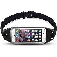 UFashion3C universale da cintura per Apple iPhone 6 Plus, 6 w %2FOtterBox o LifeProof Cases