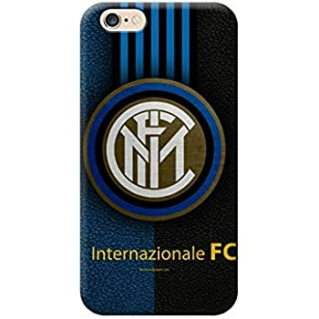 iphone 8 cover inter