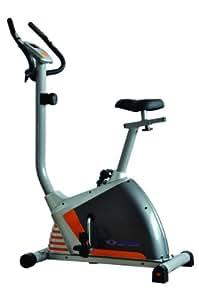 Proline Fitness Magnum EFIT371B Upright Bike