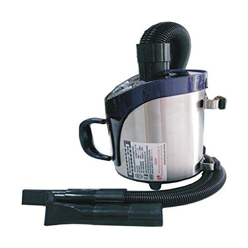 Jlxl Hundetrockner Super Leistung Wasser Gebläse Haustier Haar 2800W Unendlich Variable Geschwindigkeit und Unendlich Variable Temperatur (1 Ps-gebläse Motor)