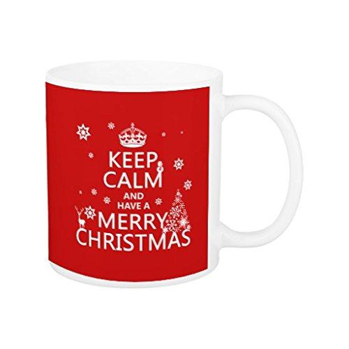 warrantyll-keep-calm-and-have-a-merry-christmas-change-color-small-coffee-tea-mug-37-x-31-11oz