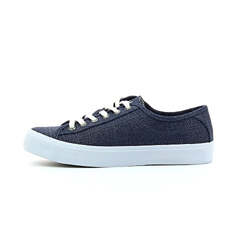 TBS Lining, Baskets femme Nuit