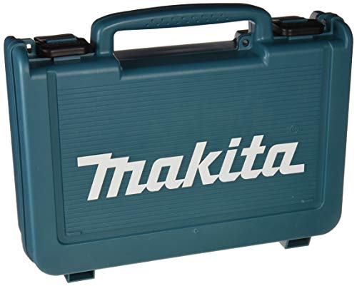 Makita 824842-6 Transportkoffer, 18 x 300 mm