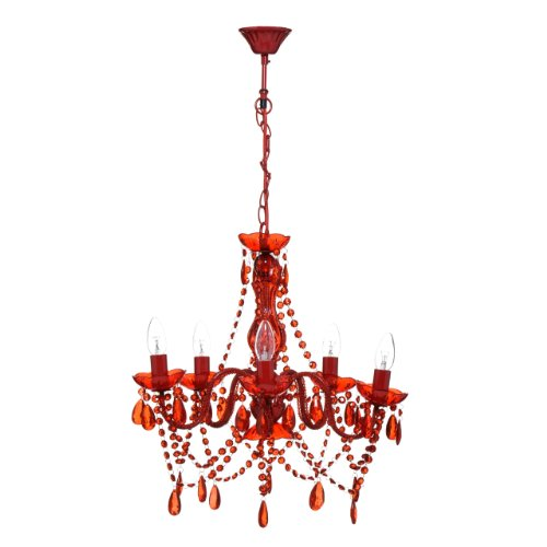 inspire-chandelier-5-light-ceiling-fitting-ruby-red