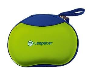 LeapFrog - LEAPSTER - Accessoire : Etui en mousse pour Leapster