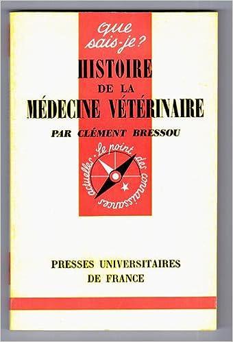 Telecharger Des Livres Google Books Gratuitement Histoire De