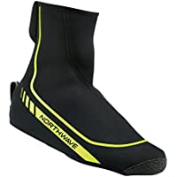 NWSS16 EVOLUTION shoecover