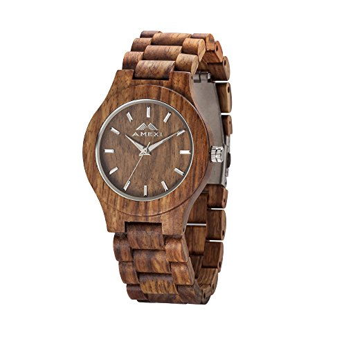 AMEXI-Unisex-Natural-Pear-Blossom-wood-watches-Quartz-Analogue-watches-wooden-case-bracelet