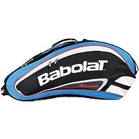 Babolat Holder X3 Team Line Racket Bag