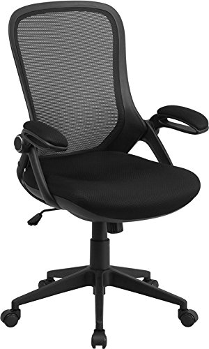flash-furniture-high-back-executive-mesh-chair-with-comfort-curved-back-and-flip-up-arms-black-by-fl