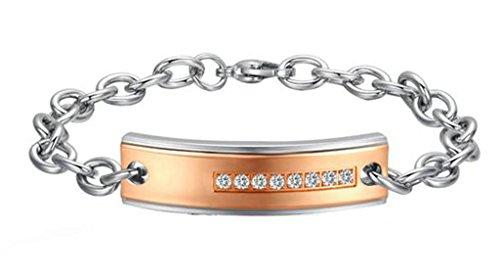 couples-acier-inoxydable-bracelet-retangle-balise-1-ligne-zircone-cubique-rose-or-femme-chaoene-adis