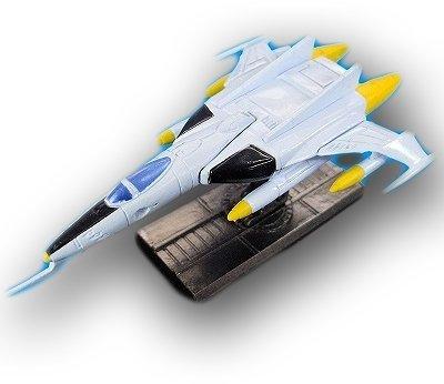 Space Battleship Yamato Digital Grade-3.5\