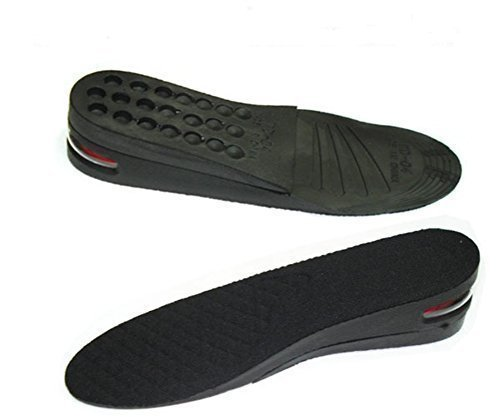 shoe-lifts-high-quality-air-cushion-heel-lift-insoles-5cm-taller-male-uk-size-6-10