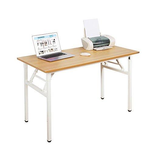 Computertische 60cm Für Ihr Büro Büromöbel Von A Bis Z