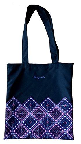 Diapolo Shopping Bags Summer Kollektion Majavel