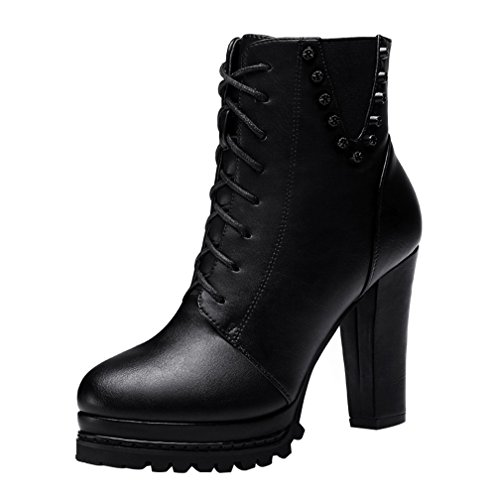 fq-real-balck-friday-womens-new-style-lace-up-zipper-rivets-platform-chunky-heel-ankle-booties-5-ukb