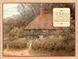 Victorian Cottages (Country)