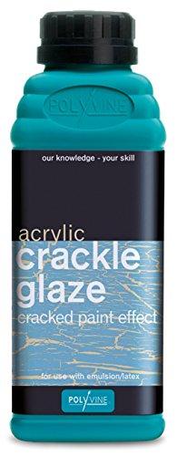 polyvine-crackle-glaze-500ml