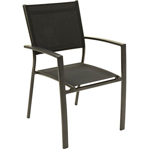 sedia-impilabile-prego