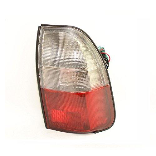 mitsubishi-l200-mk1-2002-4-2006-rear-tail-light-drivers-side-o-s