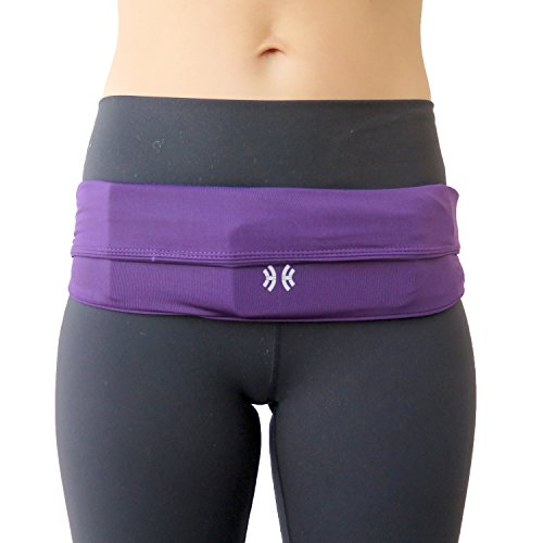 limber-stretch-hip-hug-pro-running-fuel-belt-available-in-plus-sizes