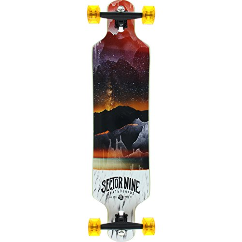 sector-9-meridian-red-complete-skateboard-975-x-40-by-sector-9