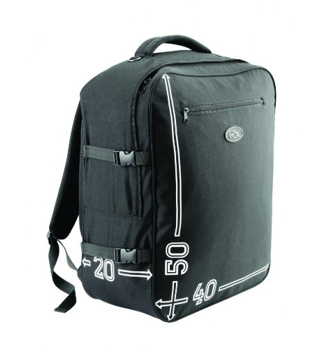 cabin-max-barcelona-50-x-40-x-20-cm-hand-luggage-backpack-suitable-for-easyjet-guaranteed-carry-on