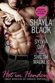 [Their Virgin's Secret * *] [by: Shayla Black] par  Shayla Black