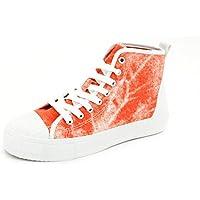 Ciao scarpe di tela in autunno/Moda traspirante scarpe/Scarpe casual selvatiche