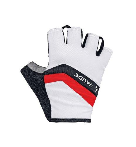 vaude-active-gants-homme-blanc-fr-m-taille-fabricant-8