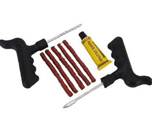 big-affare-di-sicurezza-in-auto-per-pneumatici-tubeless-puntura-radiale-plug-cemento-tool-kit-di-rip